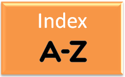 Index alphabétique